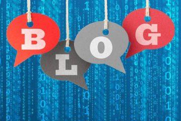 BlogBytelix