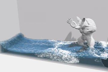 nuevos-graficos-simulacion-agua