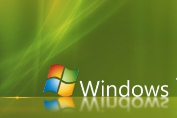 windows_7_aurora_green_wallpaper-normal