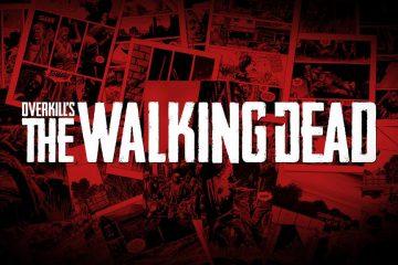 overwalking