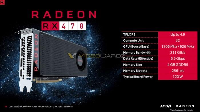 AMD-Radeon-RX-470-specs