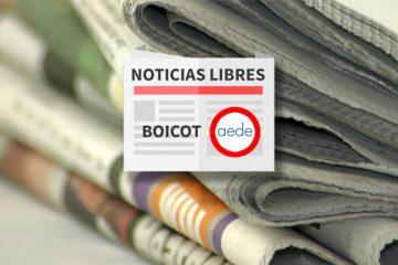 boicot-aede