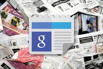 cierre-googlenews