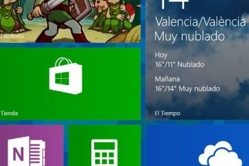 tienda-windows-app