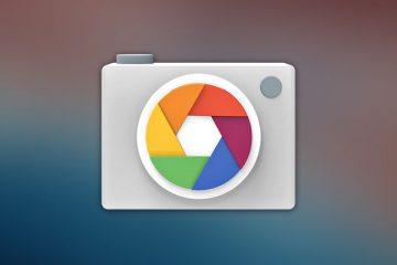GoogleCamera25