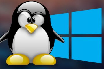 Cómo mantener sincronizado el reloj de Windows con dual-boot Linux Mac