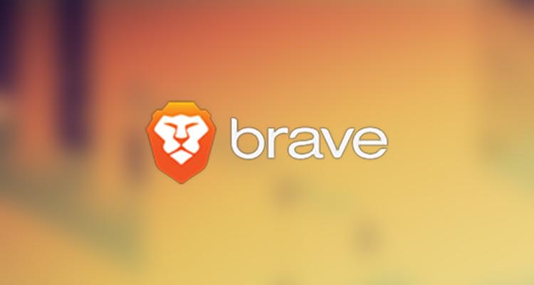 cabecera_brave