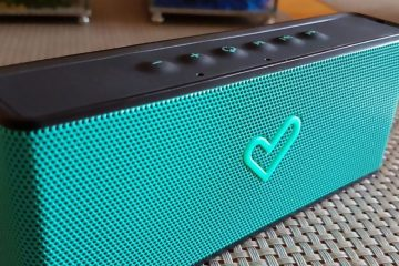 MusicBoxB2