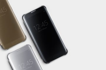 galaxy-s7-edge_accessories_clearview