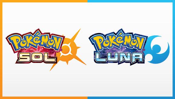 pokemon-sun-moon-logo-169-es