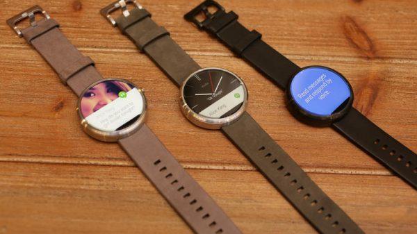 04moto-360-smartwatch