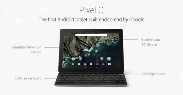 google-pixel-c-750x391