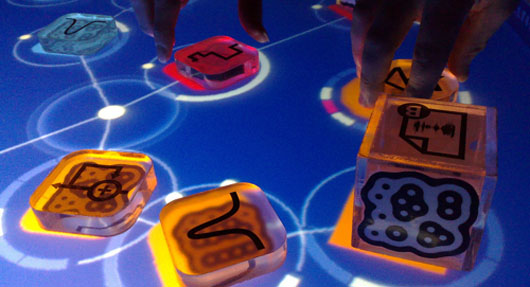 reactable_chile_clinica530