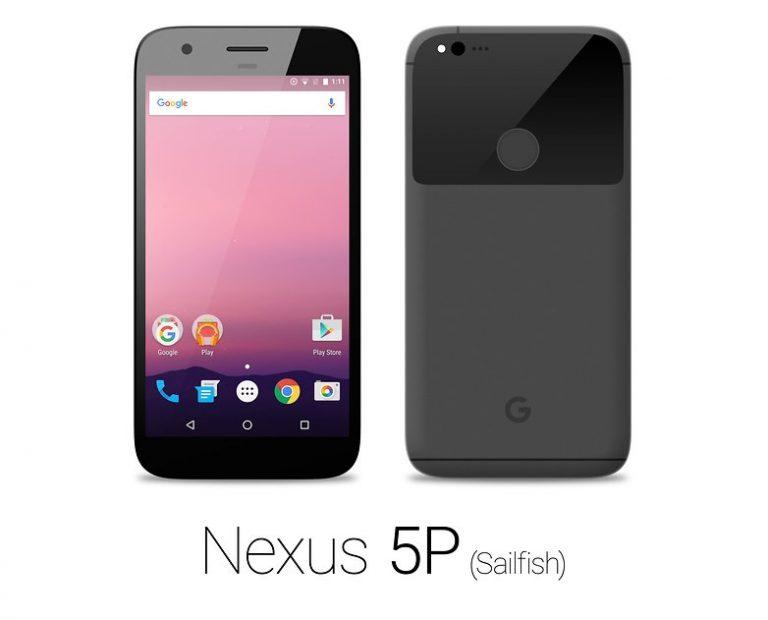 HTC-Nexus-Sailfish-black-w782