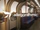 allegorithmic_student-compressor