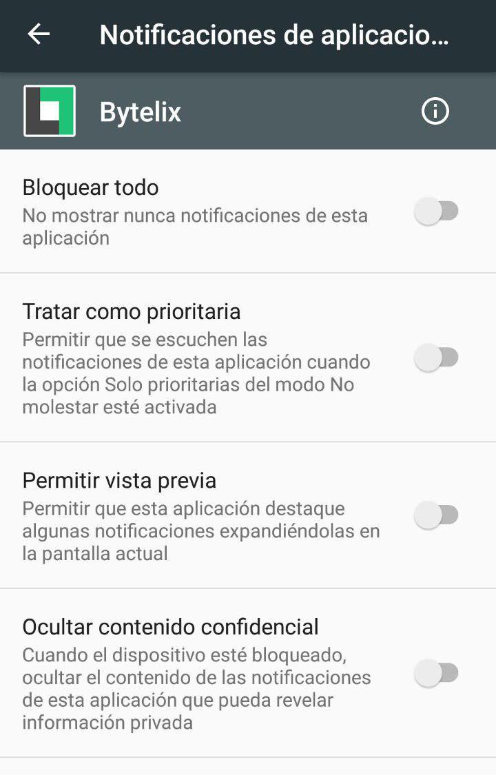 notificaciones-modificadas