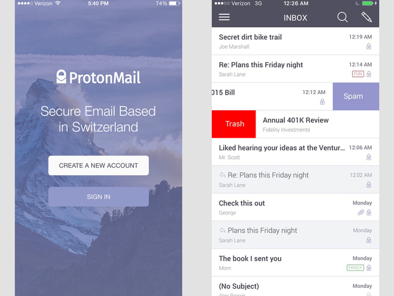 protonmail-ios_800x600